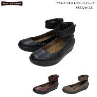 アキレス/ソルボ/レディース/シューズ/靴/婦人