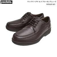 アシックス/ペダラ/メンズ/ウォーキングシューズ/靴/pedala/