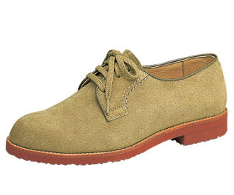 女鞋休閒鞋Hush Puppies hasshupapiredisu L-220FX 0824樂天卡分割02P03Dec16