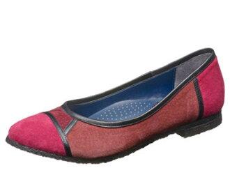 女鞋休閒鞋Hush Puppies hasshupapiredisu L-7325 0824樂天卡分割02P03Dec16