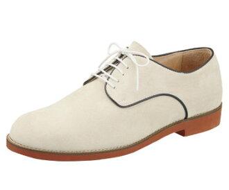 紳士鞋原始物鞋Hush Puppies hasshupapimenzu M,1629FX