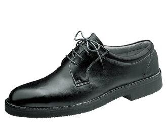 紳士鞋商務鞋Hush Puppies hasshupapimenzu M,880