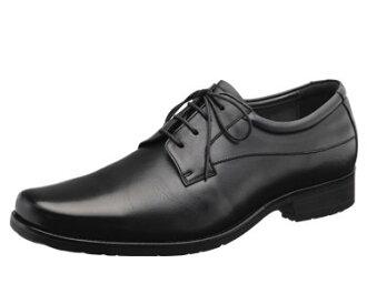 紳士鞋商務鞋Hush Puppies hasshupapimenzu M-937