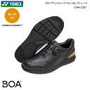 ヨネックス/パワークッション/ウォーキングシューズ/レディース/靴/LC9...