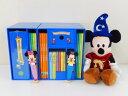 【新着】◆ミッキーマジックペン&アドベンチャーセット【2012年】◆ディズニー英語システム【中古】ワールドファミリー DWE 英語教材 幼児教材 子供教材 知育教材