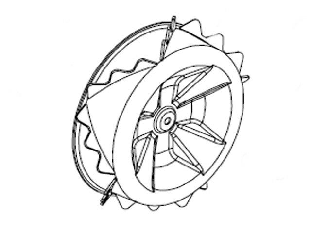 【OREC】 4/28 スパイダーモアー 09:59まで SP851A <移動車輪付き> オーレック 【期間限定】 多用途草刈機 スマホエントリーでポイント+ 10倍