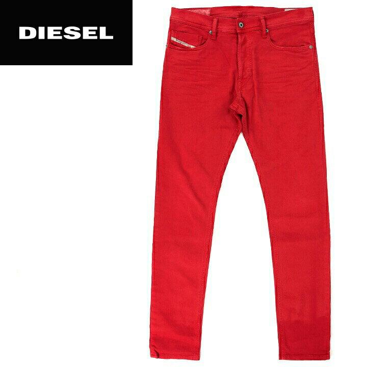 メンズファッション, ズボン・パンツ DIESEL TEPPHARW2734die-m-p-90-400 26,400
