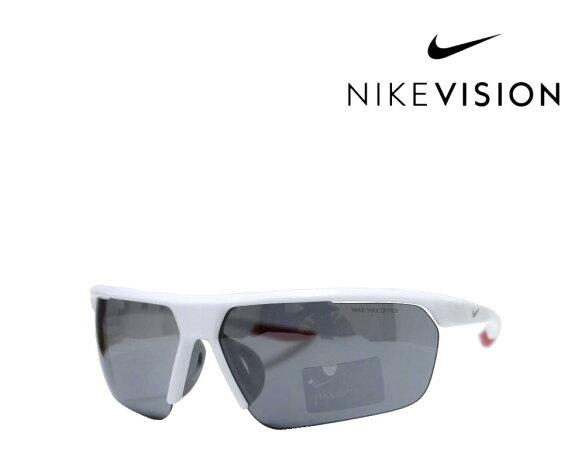 包郵 [NIKE VISION] 耐克太陽鏡 DC2910100 GALEFORCE AF 黑色 Asian Fit 國內正品