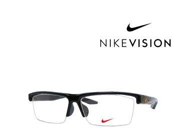 送料無料 【NIKE VISUION】ナイキ  メガネフレーム  NIKE7974  004   ブラック  国内正規品 《数量限定特価品》