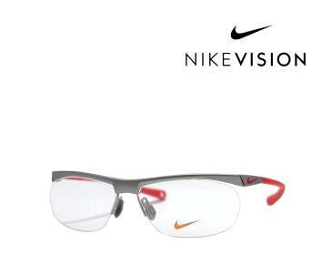 送料無料【NIKE VISION】ナイキ メガネフレーム VORTEX 7072/1   048   超軽量   国内正規品 《数量限定特価品》