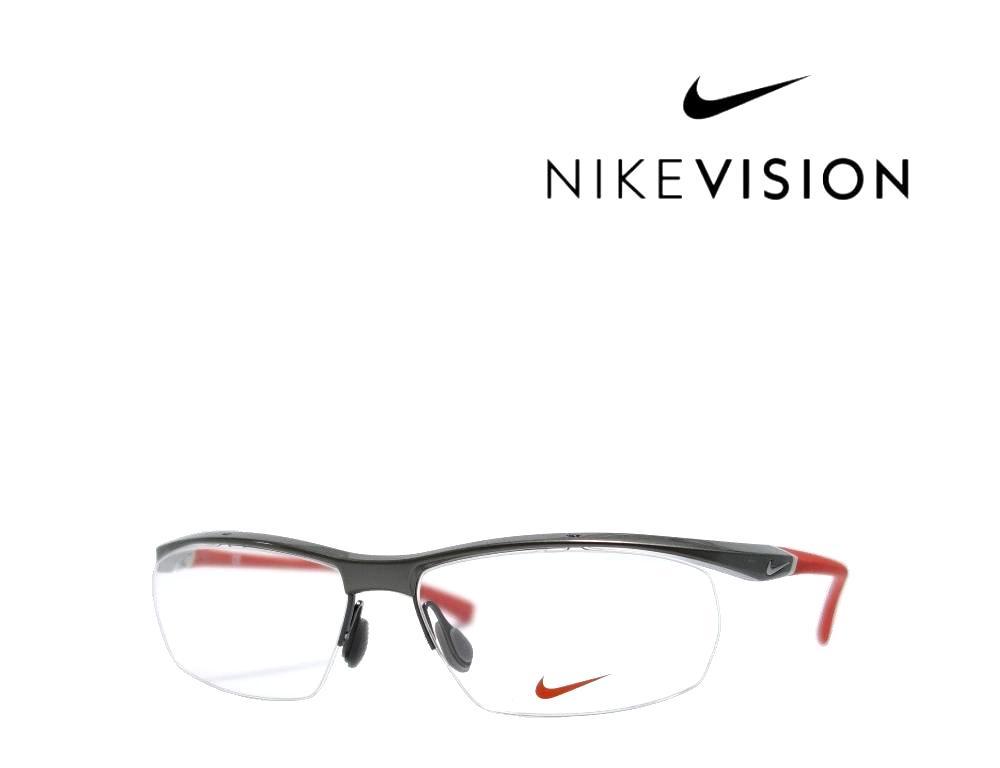 眼鏡・サングラス, 眼鏡  NIKE VISION 70703 024