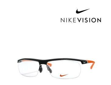 送料無料 【NIKE VISION】 ナイキ ボルテックス メガネフレーム  7071/2  075   超軽量   国内正規品