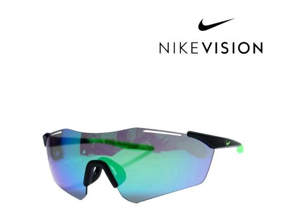 包郵 [NIKE VISION] 耐克太陽鏡 EV1176003 NIKEDOMAIN AF Asian Fit 國內正品