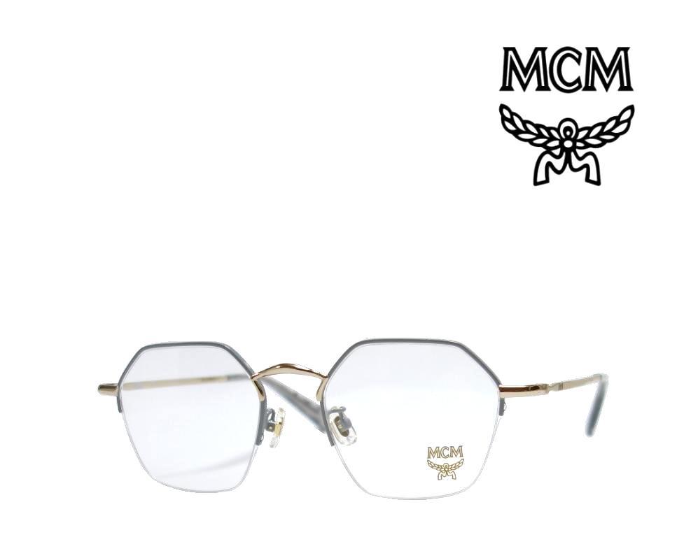 眼鏡・サングラス, 眼鏡 MCM MCM2111A 714