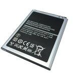 【新品・未使用】 Galaxy Note II (SC-02E)対応 SC08 高品質 互換バッテリー