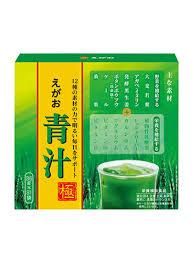 ◆えがおの青汁(3.5g×31袋)◆