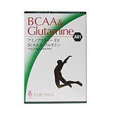 サプリメント, その他 -EX BCAA 3.5g30