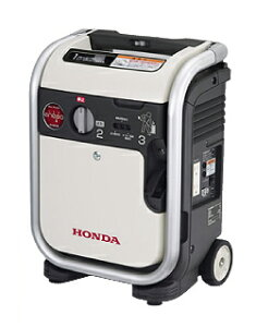土曜日、日曜日も即日発送いたします!HONDA(ホンダ) ポータブル発電機 エネポ EU9iGB enep...