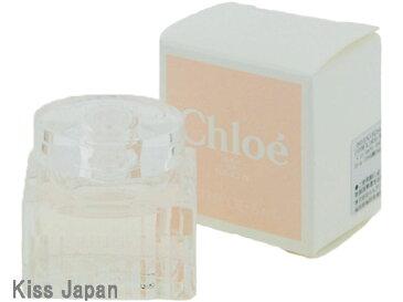 クロエ CHLOE ミニ クロエ オードトワレ 5ml EDT BT 【香水】【あす楽対応商品】【ラッキーシール対応】