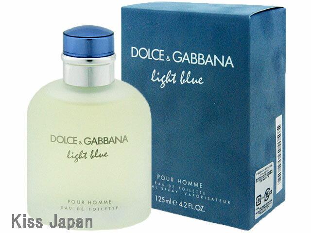 美容・コスメ・香水, 香水・フレグランス  DOLCE GABBANA DG 125ml EDT SP