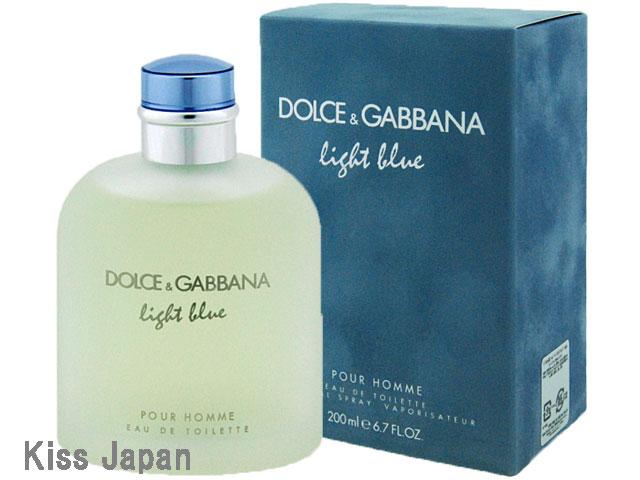 美容・コスメ・香水, 香水・フレグランス  DOLCE GABBANA DG 200ml EDT SP