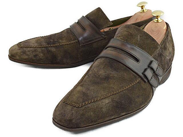 メンズ靴, ローファー  Berluti Art RCP