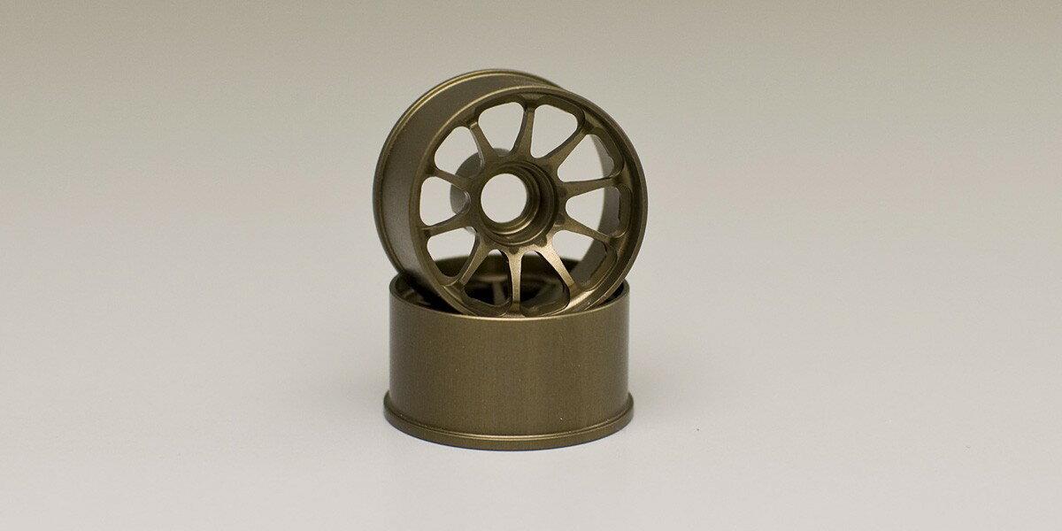 パーツ・アクセサリー, ホイール  RAYS CE28N 0mm R246-1601
