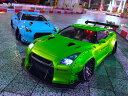 TETSUJIN NISSAN GT-R 【R35】 LB☆PE...