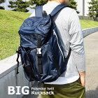 通勤通学・旅行にも・メンズバッグ・男女兼用かばんbag【メール便で送料無料】【smtb-kd】【10P28Mar12】