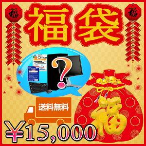デュアル KingOffice セキュリティ キーボード