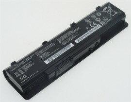 PCアクセサリー, ノートPC用バッテリー N55xi263sf-sl 10.8V 56Wh asus PC