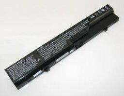 Hstnn-i86c-4 11.1V 47Wh hp ノート PC ノートパソコン 互換 交換バッテリー 電池