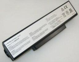 X77jv-ty051v 11.1V 73Wh asus ノート PC ノートパソコン 互換 交換バッテリー 電池
