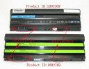 Latitude e5530 11.1V 97Wh dell ノート PC ノートパソコン 純正 交換バッテリー 電池