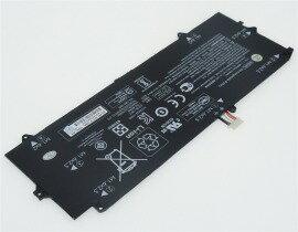 PCアクセサリー, ノートPC用バッテリー Elite x2 1012 g1-z4s77us 7.7V 40Wh hp PC