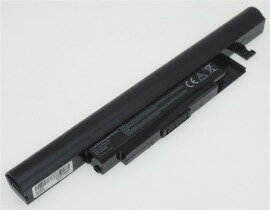 Pegatron b34fb 14.4V 37Wh medion ノート PC ノートパソコン 互換 交換バッテリー 電池