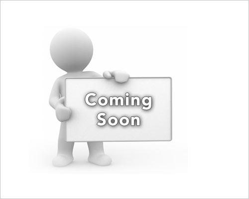 PCアクセサリー, ノートPC用バッテリー Pc-e150r1w 10.8V 47Wh nec PC