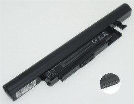 Pegatron b34c 14.4V 37Wh medion ノート PC ノートパソコン 互換 交換バッテリー 電池