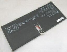 Envy spectre xt 13-2003ef 14.8V 45Wh lenovo ノート PC ノートパソコン 純正 交換バッテリー 電池