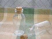 ガラス瓶 バイアル
