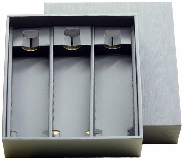 【贈り物・お中元】ギフト用化粧箱720ml 3本用720ml商品を合わせて3本購入時に限ります。