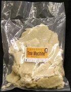 【レターパック対応】玉川自然仕込「タイムマシン」の純米酒粕500g