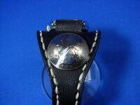 インディアン腕時計