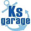 LED作業灯 集魚灯のKsガレージ