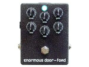 ディストーション Enormous Door FOAD [送料無料!]【smtb-TK】