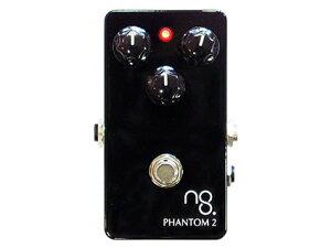 オーバードライブ nature sound Phantom 2 [送料無料!]【smtb-TK】