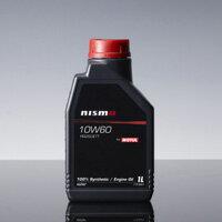 ニスモ RB26DETT 【10W-60 1L×1缶】 エンジンオイル NISMO MOTUL / モチュール スカイライン G...