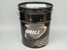 SUNOCOBRILLGL5ギアオイル【80W-1401L×10缶】スノコブリル100%化学合成レーシングスペック4駆デフFRミッションFRデフLSD対応
