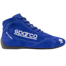 【Sparco】スラロームRB-3.1レースブーツ