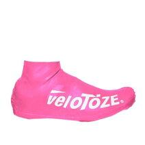 【Velotoze】ショート2.0シューズカバー Colour:Pink
